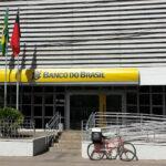 UTILIDADE PÚBLICA – BANCO DO BRASIL RECOMENDA – EVITE AGLOMERAÇÕES