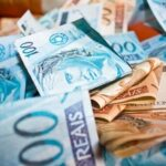 Mega e Lotomania sorteiam R$ 39 milhões