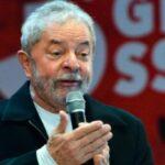 SEM EXAGERO MAS : Lula é citado 186 vezes na delação de Delcídio