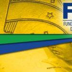 Veja o segundo FPM do mês de março depositado hoje