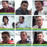 EM MOGEIRO, O PREFEITO ANTONIO FERREIRA TEM CONTAS APROVADAS