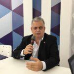 Bosco Carneiro defende impeachment e diz que 'o Brasil precisa ser passado a limpo'(entenda o caso)
