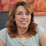 Agora é oficial: PSB anuncia nome de Cida Ramos na disputa pela prefeitura de João Pessoa nas eleições 2016