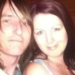 BEM PENSADO : Esposa que perdeu a libido após a gravidez permite traição de marido