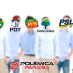 Candidatura de Cida gera disputa entre partidos pelo cargo de vice, confira nomes