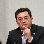 FEDEU : STF autoriza inquérito contra Vitalzinho sobre 'pedágio' cobrado em CPMI da Petrobras