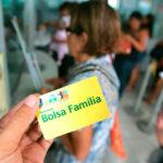 Mais de 83 mil teriam Bolsa Família entre mortos e empresários, na PB. (Itabaiana Hoje)