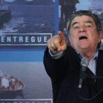 VIROU ZONA O QUE JÁ ERA : Sérgio Machado pede 20 dias ao Ministro Teori para entregar toda a facção criminosa PMDB/PSDB