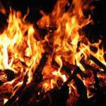 Projeto sobre fogos de artifício sonoros é brando. O certo é proibir a fabricação