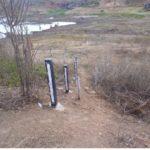 Mais de 40 barragens são recuperadas pelo Governo na Paraíba e outras estão por vir inclusive uma nossa