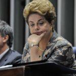 Marcelo Odebrecht afirma que Dilma sabia das doações por caixa 2