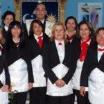 Grande Oriente Feminino do Brasil, Maçonaria de mulheres