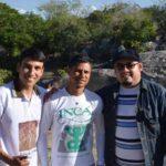 Prêmio Waldemar Duarte aos melhores do turismo: Pedra do Ingá é destaque