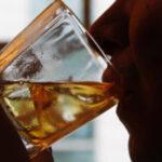 DE RÉ PRA TRÁS : Tribunal de Justiça libera venda de bebidas alcoólicas no dia da eleição