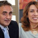 Justiça Eleitoral indefere pedido de resposta de Cida Ramos contra Luciano após denúncia de nepotismo