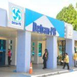 Detran-PB divulga edital de leilão para venda de 904 veículos