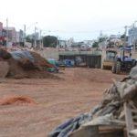 A NAÇÃO DOS PREJUÍZOS : Brasil tem prejuízo de R$ 28 bilhões com obras inacabadas ou abandonadas