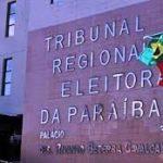 TRE rejeita pedido do MPF e mantém o Empreender e o Orçamento Democrático