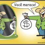 SEU COMENTÁRIO VIROU MANCHETE  (Dr. James Travassos)