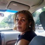 Vice-prefeita de Caldas Brandão morre vítima de ataque cardíaco