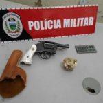 POLICIA ESCLARECE PRISÃO DO PASTOR