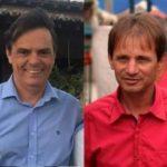 Condenados pelo TJ, dois prefeitos eleitos podem não assumir mandatos na Paraíba
