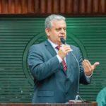 Bosco Carneiro entrega cargos no governo, mas reitera 'boa relação de amizade' com João Azevedo