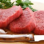 É PRA SIFU…: Japão e México suspendem importação de carne de frigoríficos brasileiros