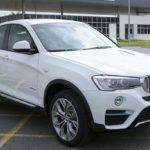 Eis os 5 carros mais caros fabricados no Brasil. Conheça cada um deles
