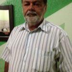 EM RIACHÃO DE BACAMARTE, GORDO AMARAL BATE SITUAÇÃO E É MAIS UMA VEZ PREFEITO