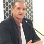Hervázio rechaça conselho da oposição para que governo de João seja muito distinto ao de Ricardo