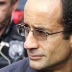 Após 8 meses de negociação, Odebrecht fecha acordo de delação premiada; veja políticos paraibanos citados