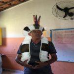 """Rede Record exibe nesse domingo (09) segunda parte da reportagem sobre projeto """"Trilhas dos Potiguaras"""" no Litoral Norte paraibano"""