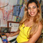 OLHA A PEC NA ECONOMIA : Prostitutas passam a aceitar cartões para pagamento de programa