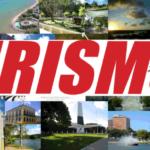 As novidades no turismo, estão na Revista de Turismo que já está circulando no site e impressa.