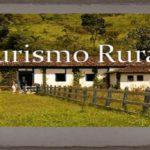 RuralTur supera expectativas e torna-se referência para criação de rede intercontinental de turismo rural