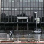 OLHA A JUSTIÇA AÍ GENTEM ! : Auditoria aponta irregularidade em pagamentos de férias para juízes