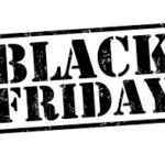 E TODO MUNDO QUERENDO ENGANAR TODO MUNDO : Quatro gerentes são detidos por 'fraudes' na 'Black Friday' em JP
