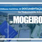 EMISSÃO GRATUITA DE DOCUMENTOS EM MOGEIRO