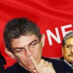 Os quatro erros de Ricardo Coutinho – Por Rui Galdino