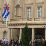 Cuba lançando exercícios militares em todo o país após a vitória de Trump nos EUA