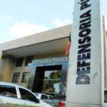 TJPB proíbe voto de aposentados para Defensor Público-Geral