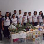 VEJA COMO FOI O WORKSHOP TURISMO VALE DO BAIXO PARAIBA (Veja fotos)