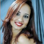 Polícia acha corpo de mulher e investiga se é de jovem desaparecida na Capital