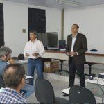 """DA SÉRIE VALE A PENA LER DE NOVO : Ingazense nos orgulha e torna-se Professor titular da """"UFPI"""""""