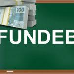Publicada nova estimativa dos valores do Fundeb.