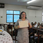 """Coligação """"Renovar é Preciso"""" pede a cassação do Diploma da candidata eleita prefeita de Juarez Távora"""