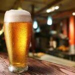 LARÁPIOS ETÍLICOS : Cervejaria intermediou repasses da Odebrecht a políticos, dizem delatores