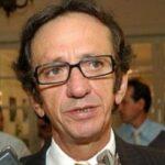 PARAIBA PRESNTE : Ex-presidente da ALPB é citado em lista de políticos delatados pela Odebrecht; conheça os envolvidos, só não concordo com o epiteto do nosso