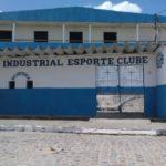 Eleição no Industrial de Ingá é suspensa por decisão judicial da desembargadora plantonista Maria de Fátima Moraes Bezerra Cavalcanti